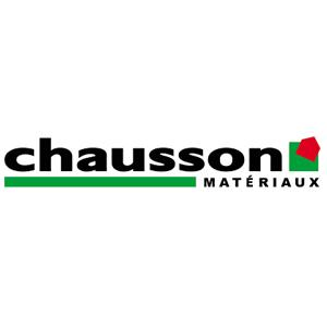 https://www.chausson-materiaux.fr/